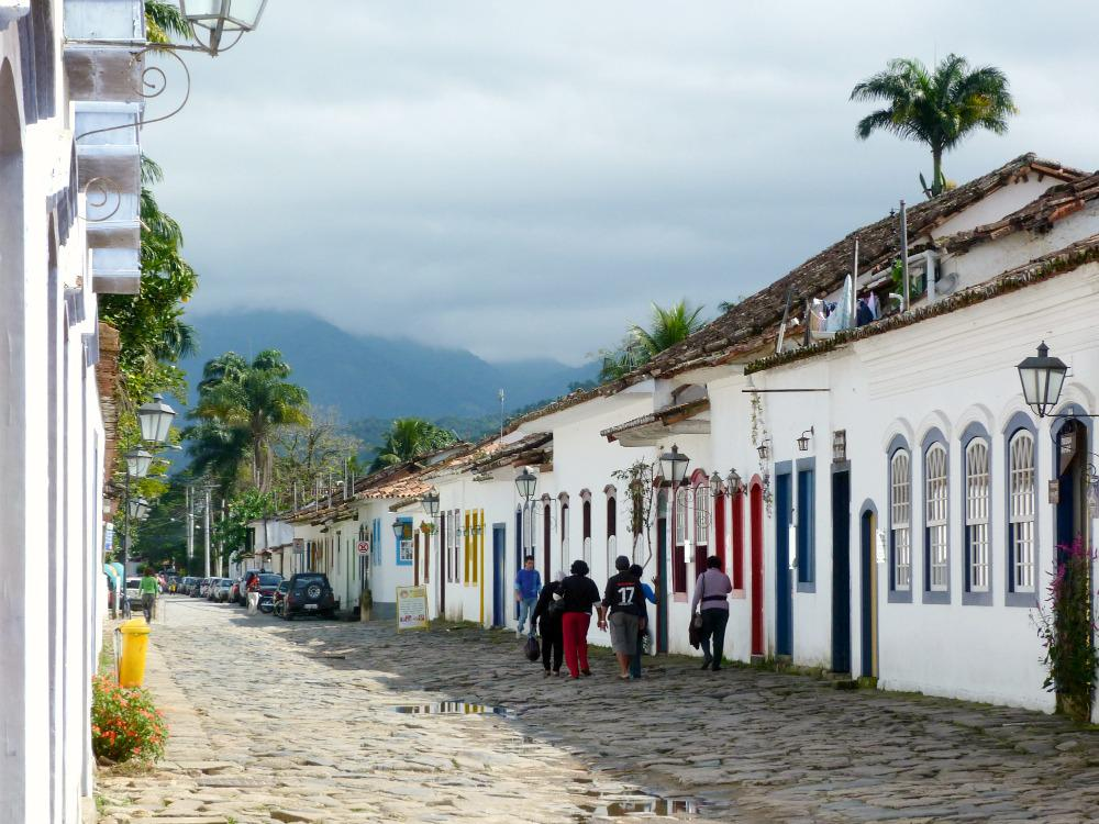 reis-top5-pareltje-paraty-brazilie