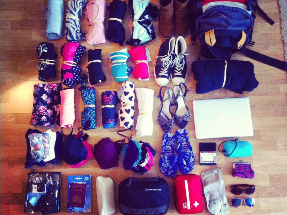 vertrek-spullen-backpack