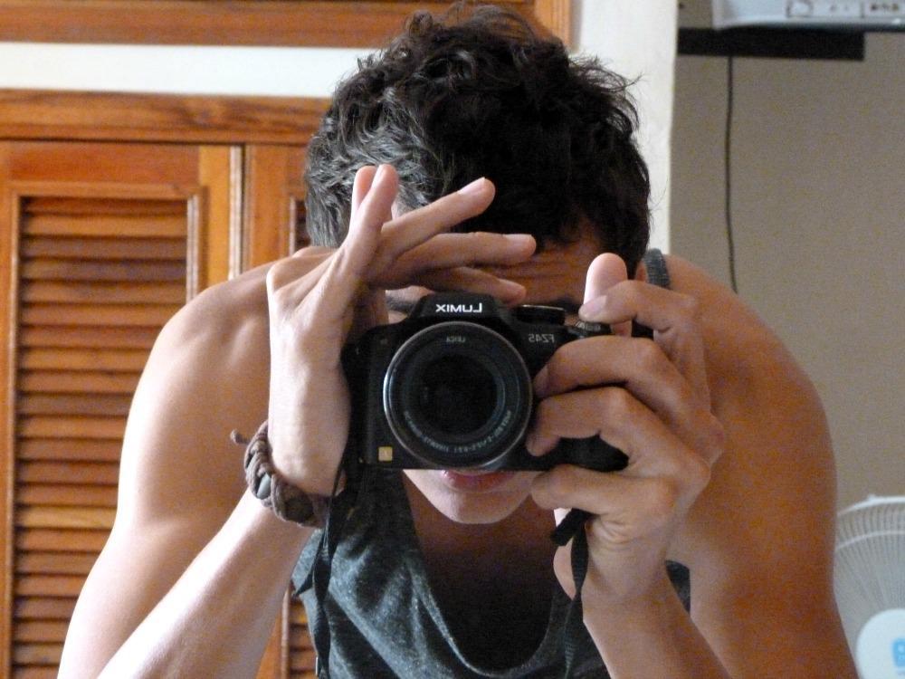 ecuador-fotograaf-jesus