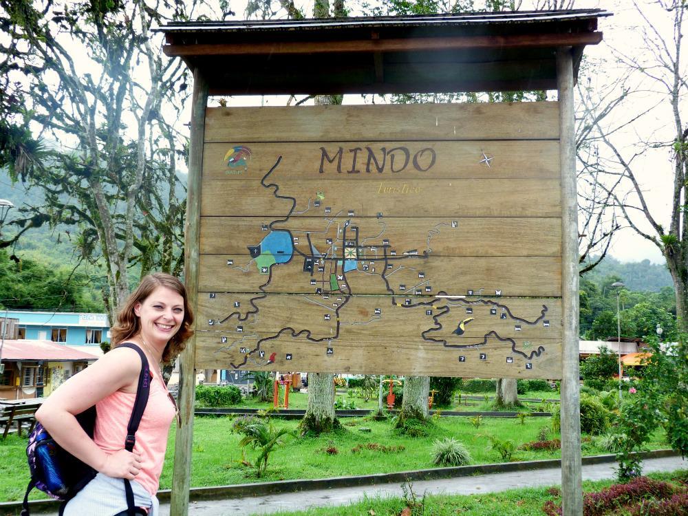 ecuador-mindo-bord
