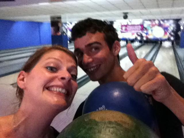 quito-ecuador-winkelcentrum-bowlen
