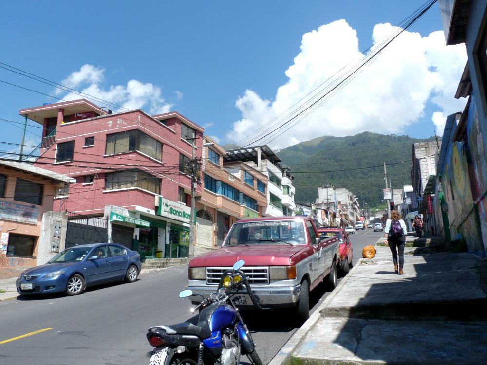quit-ecuador-onze-straat-lagasca