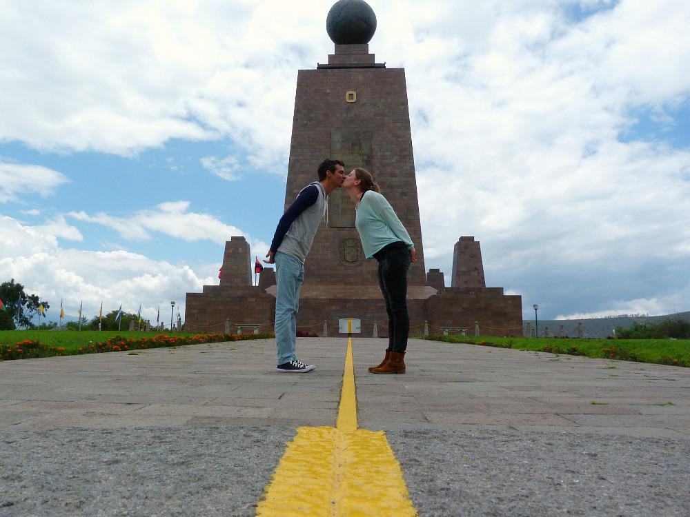 quito-evenaar-kus-samen