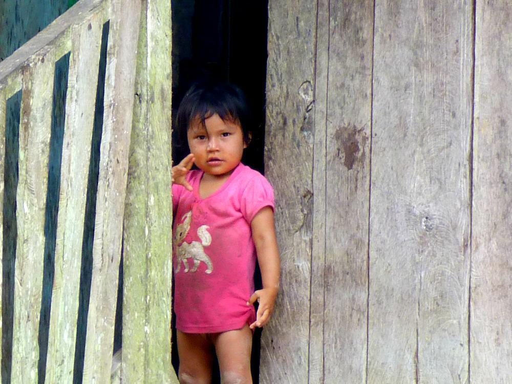 ecuador-cuyabeno-kindje-siona