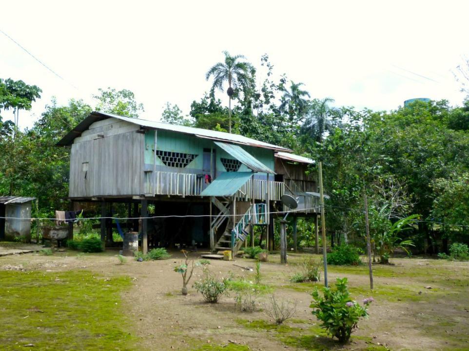 ecuador-cuyabeno-siona-huis-2
