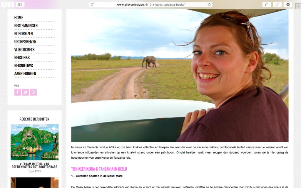 artikel-alleverrereizen-kenia-tanzania-beeld