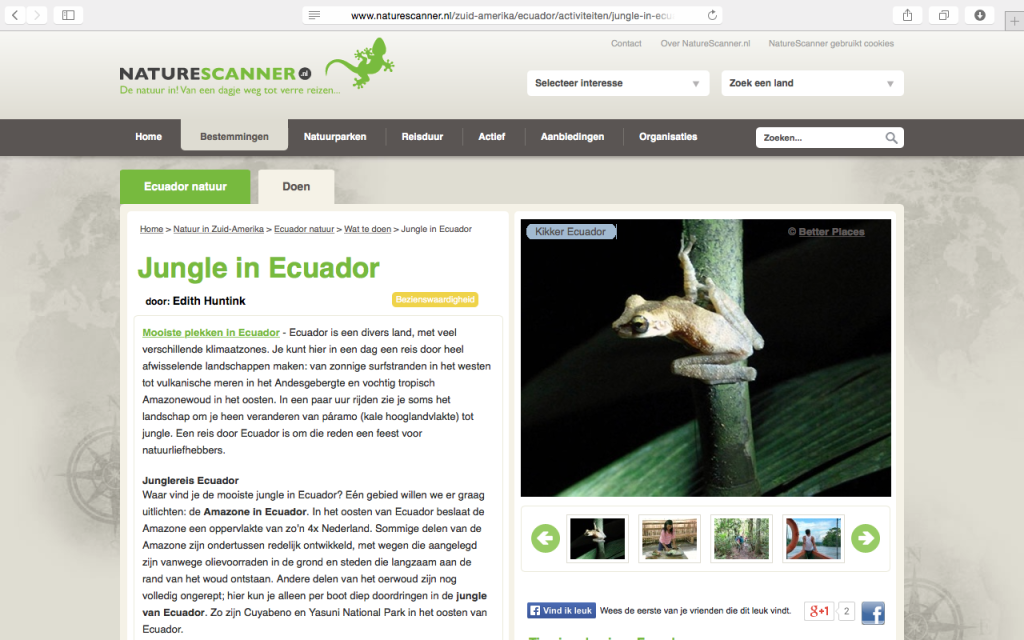 artikel-naturescanner-ecuador-better-places