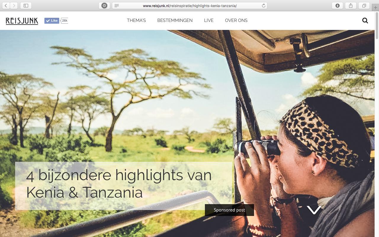 artikel-reisjunk-kenia-highlights
