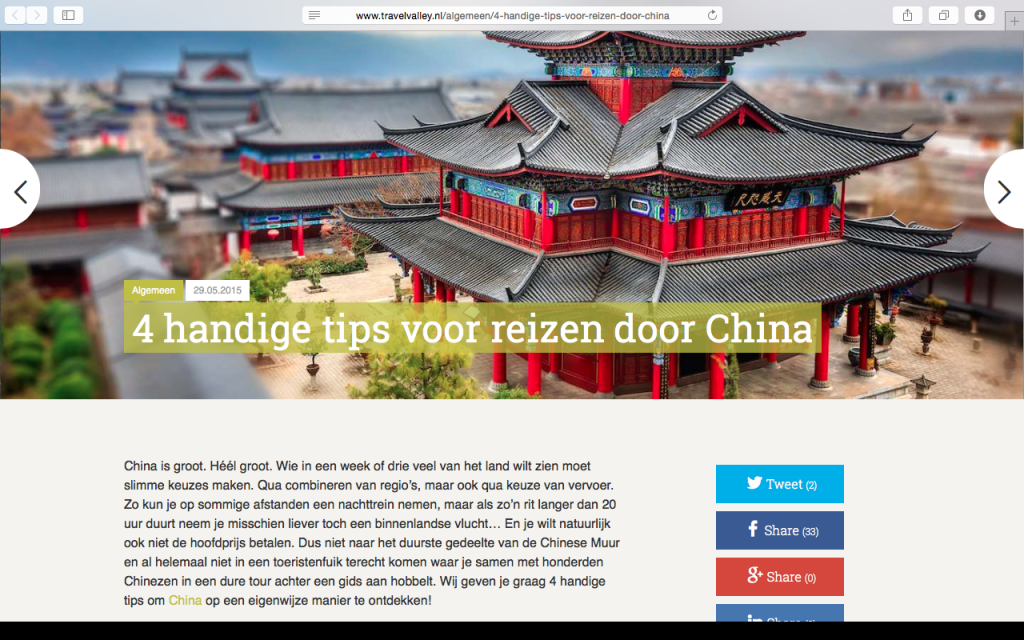 artikel-travelvalley-china-tips