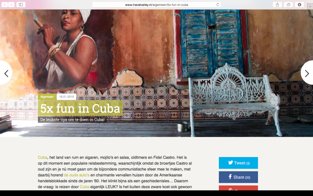 artikel-travelvalley-fun-cuba