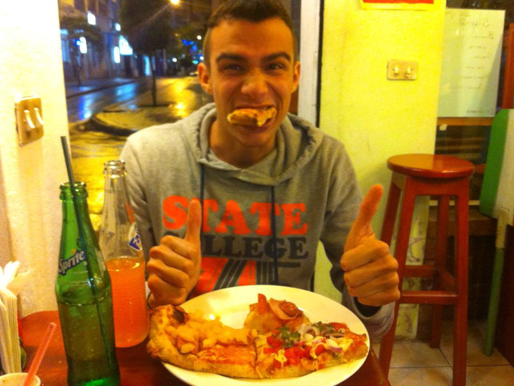 banos-eten-tips-pizza-carpe-diem