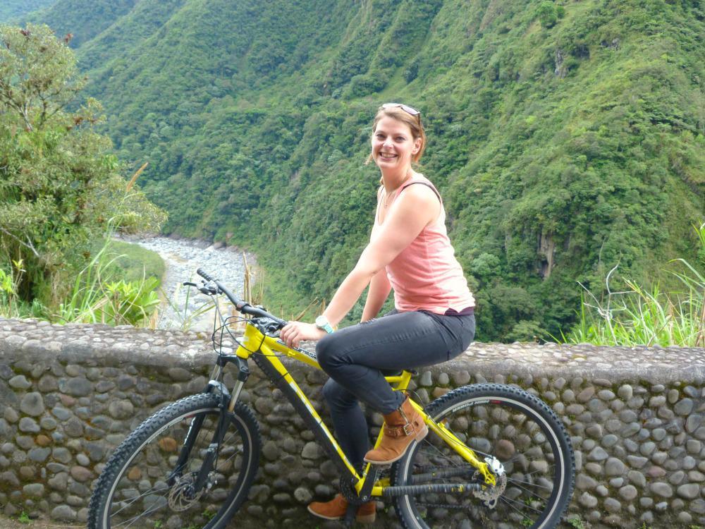 banos-excursie-mountainbiken-watervallen