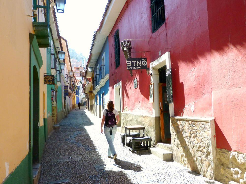 bolivia-la-paz-calle-jaen