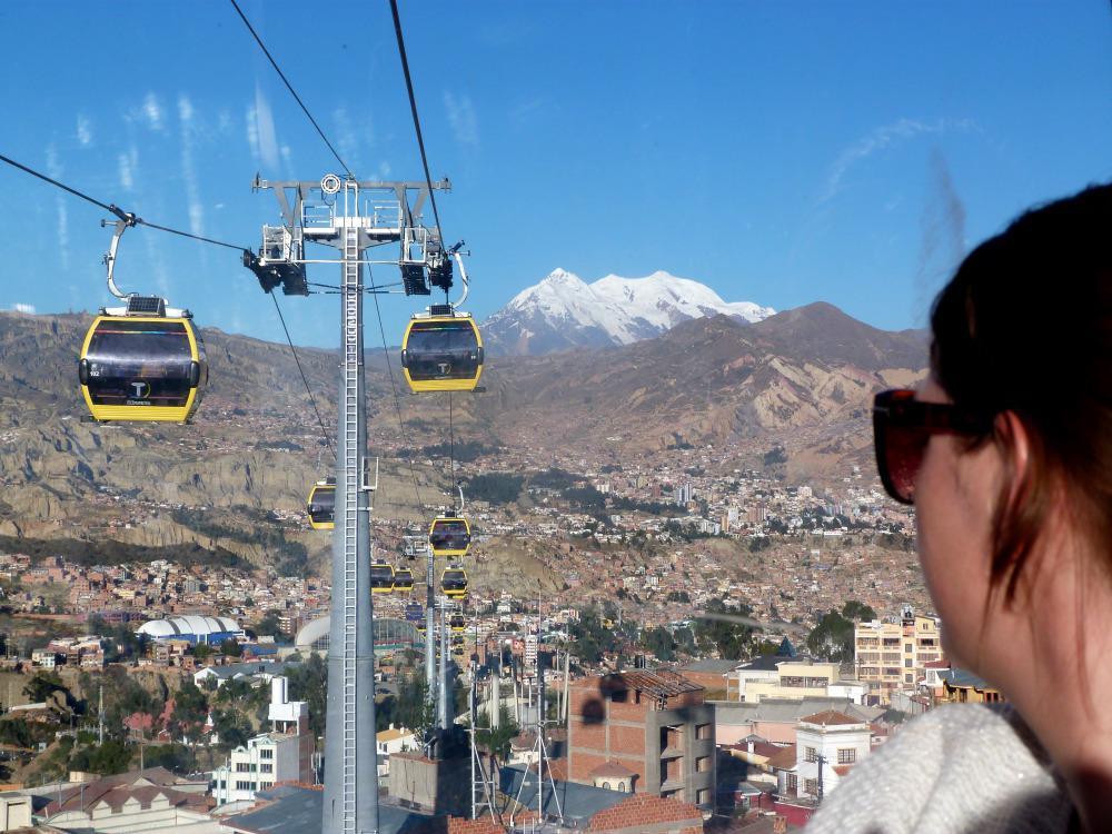 bolivia-la-paz-teleferico-kabelbaan