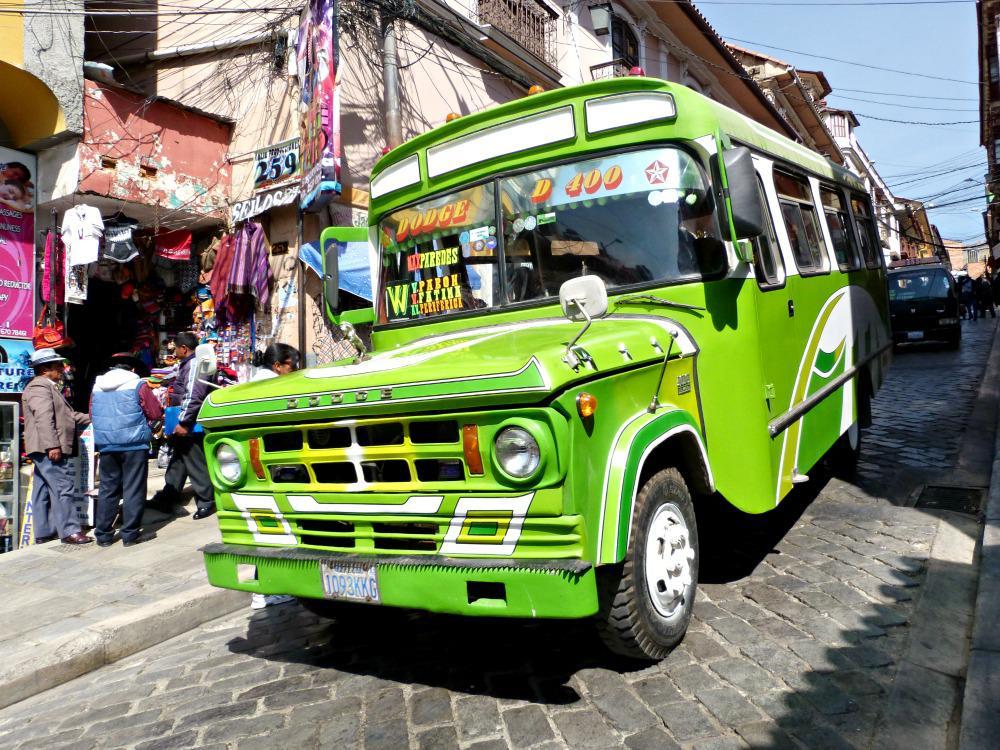 bolivia-lapaz-mikro-bus