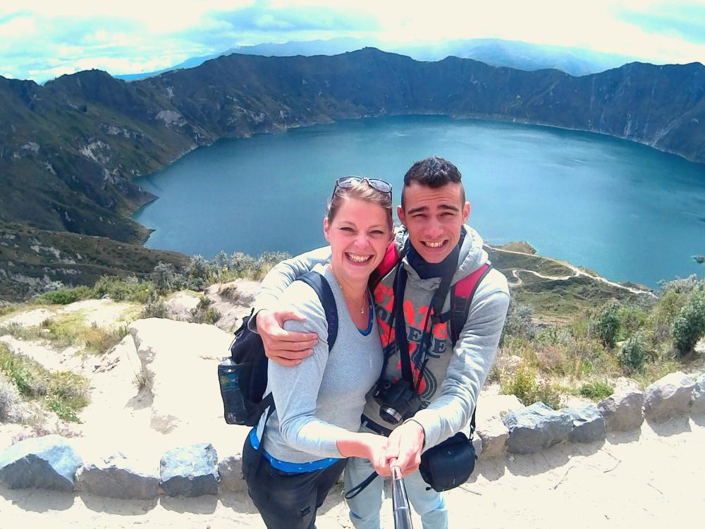 ecuador-quilotoa-meer-samen