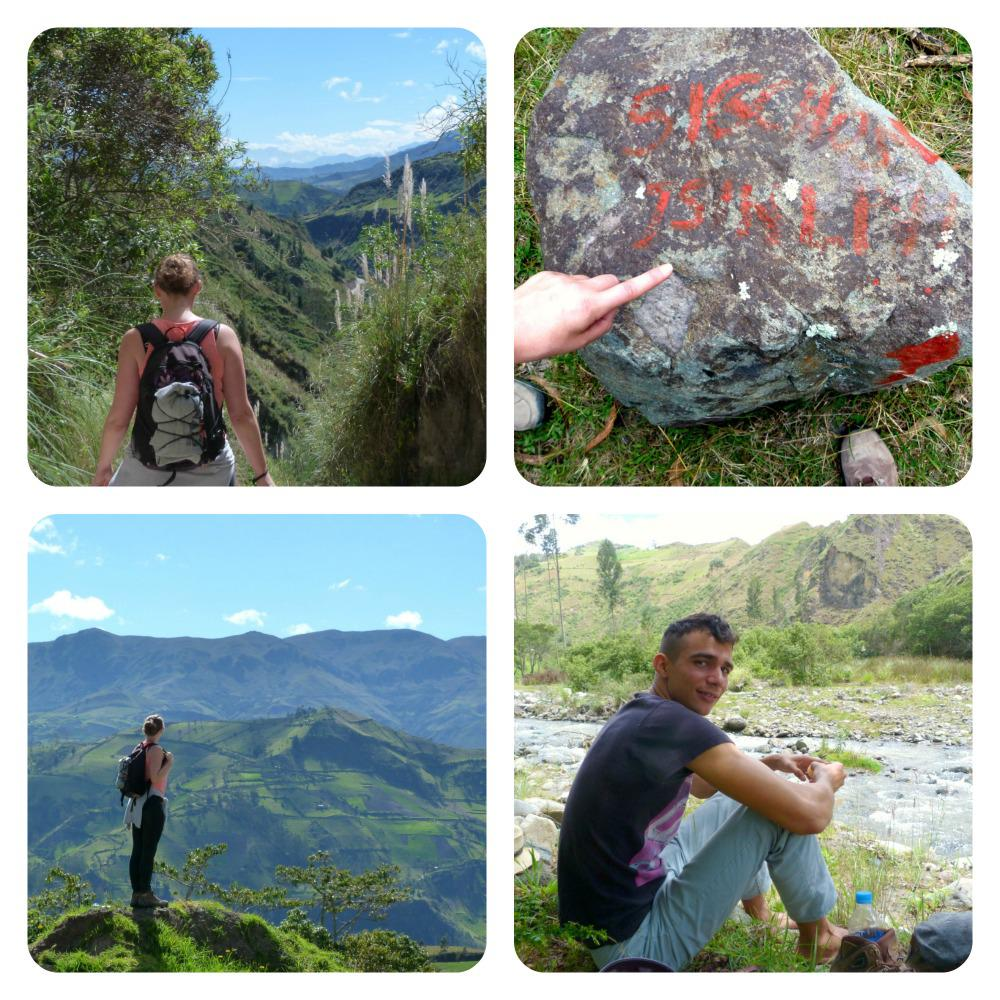 quilotoa-collage-dag-1-ecuador