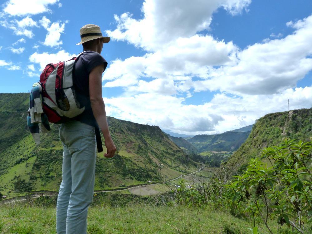 quilotoa-ecuador-uitzicht-dag-2