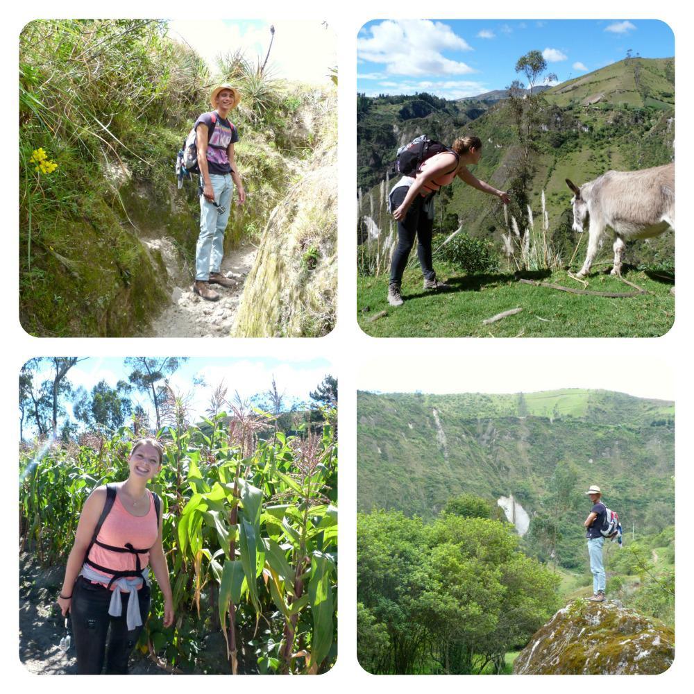 quilotoa-loop-collage-dag-2