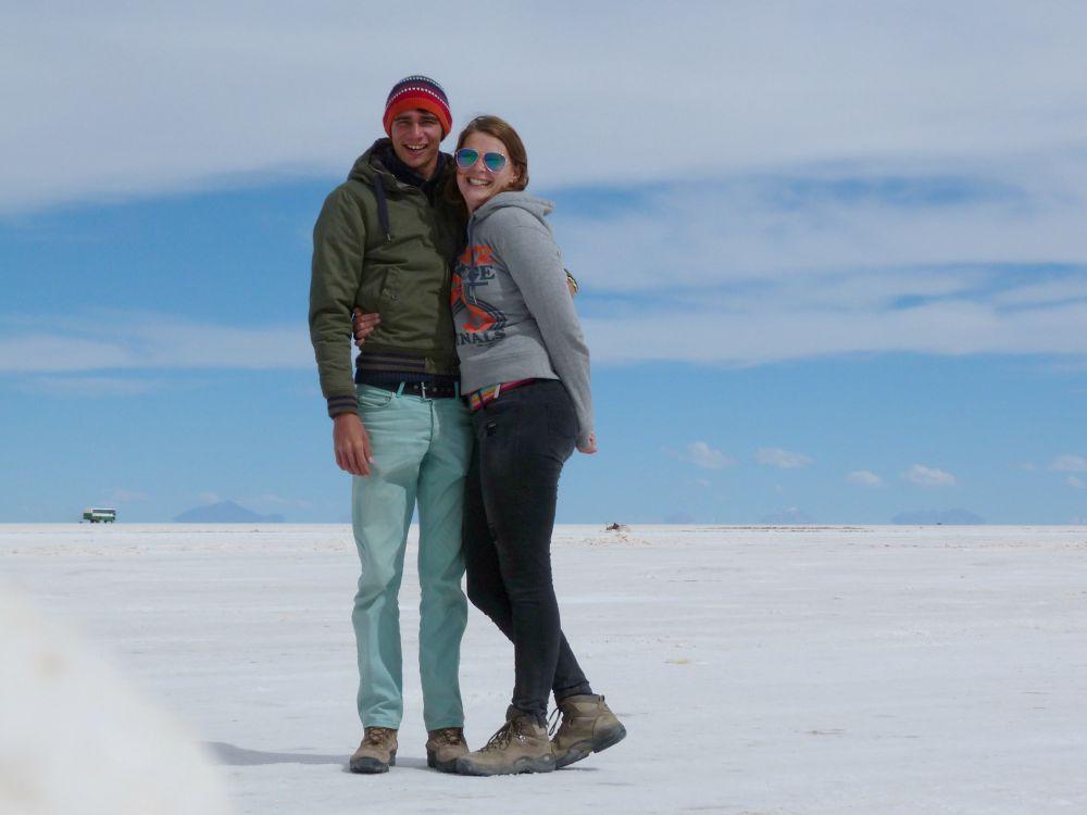 bolivia-samen-uyuni-salar-zout
