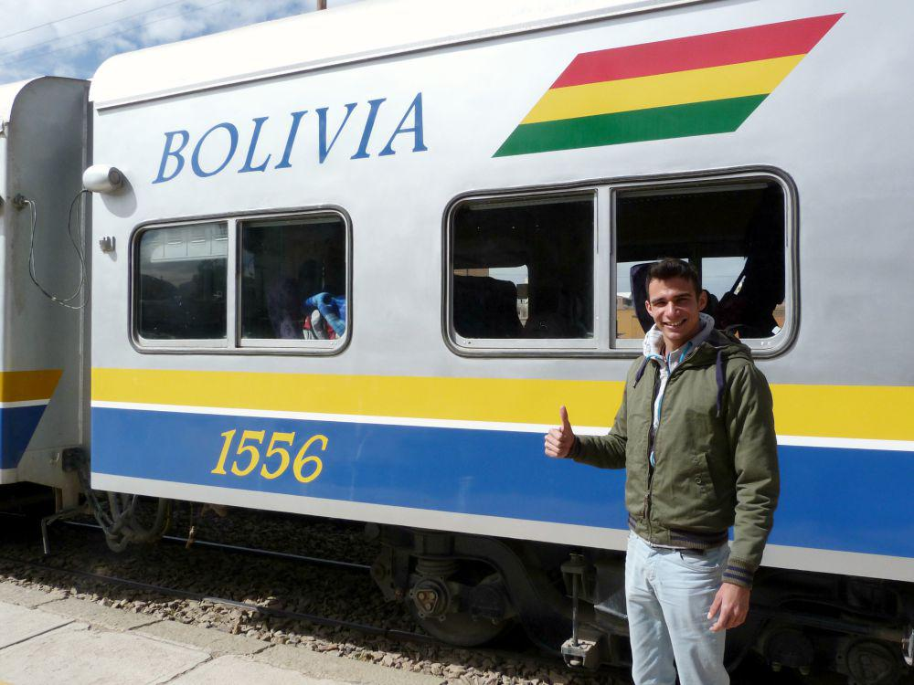 bolivia-trein-oruro-update