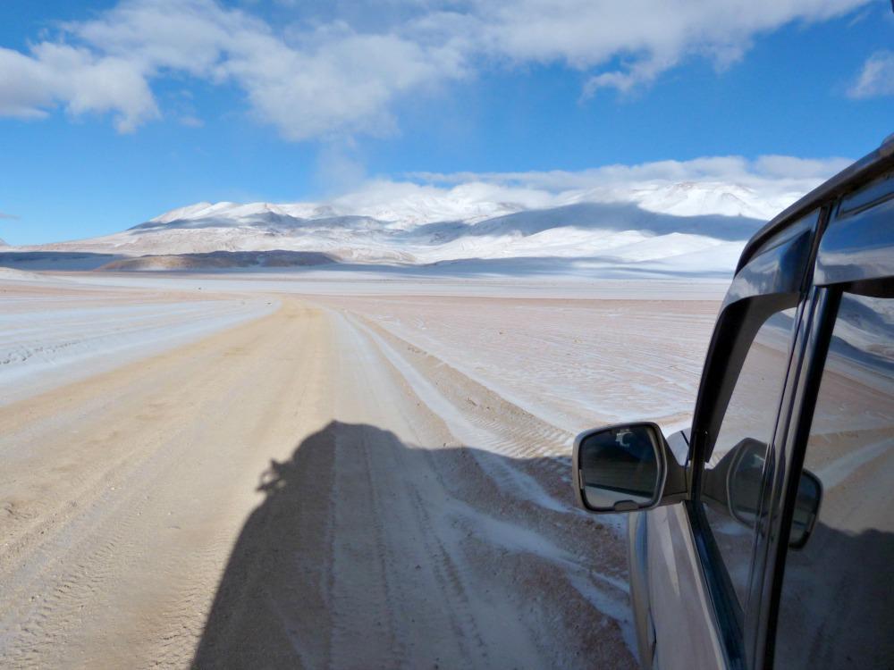 bolivia-uyuni-auto-view