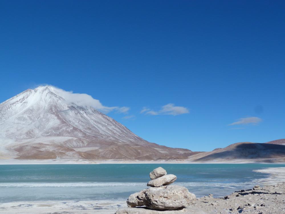 bolivia-uyuni-laguna-verde