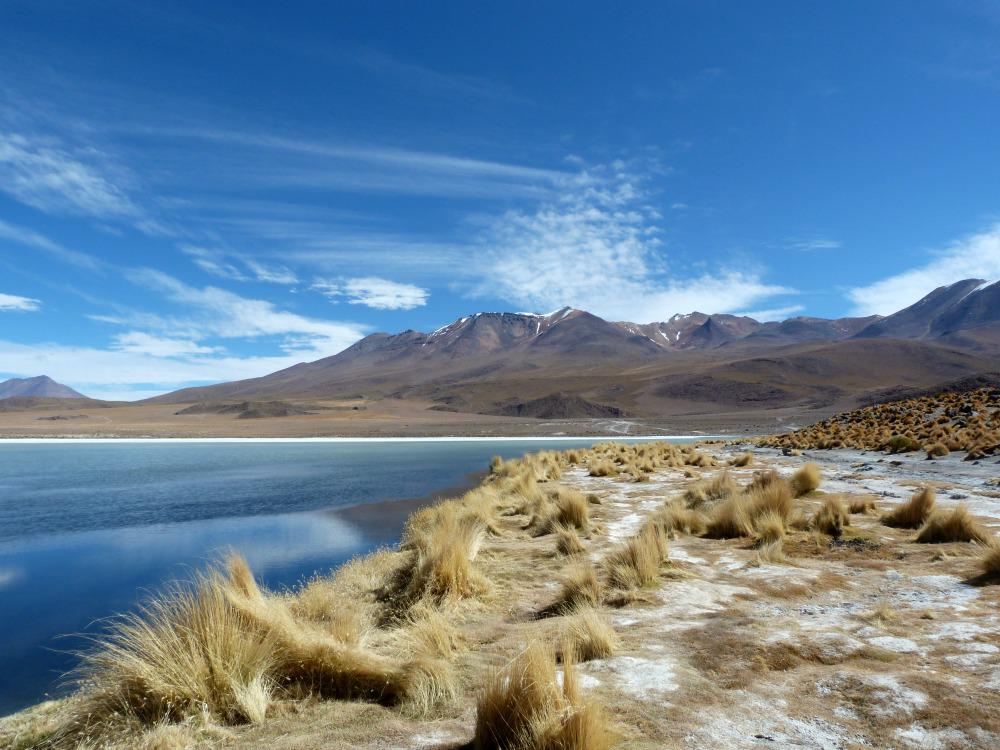 bolivia-uyuni-lagune