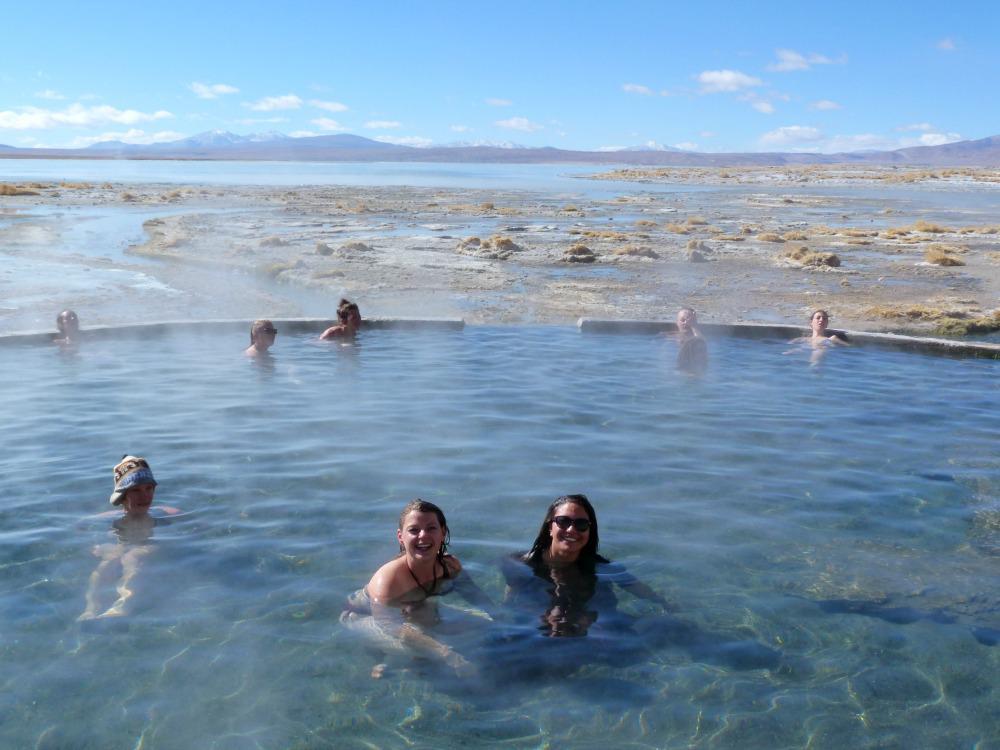 bolivia-uyuni-thermale-baden