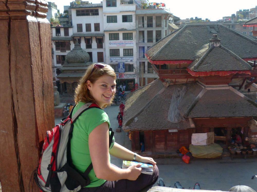 nepal-budget-kathmandu-square