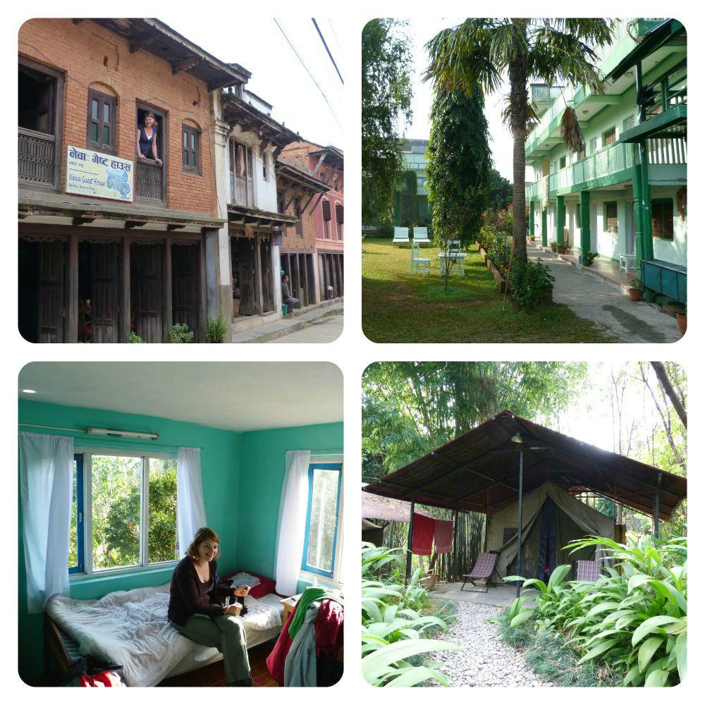 nepal-budget-reis-accommodatie-guesthouses-tips