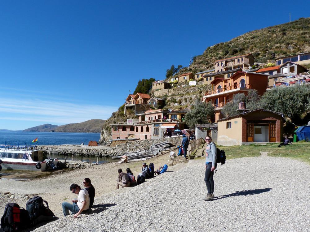 titicaca-bolivia-isla-del-sol-haven