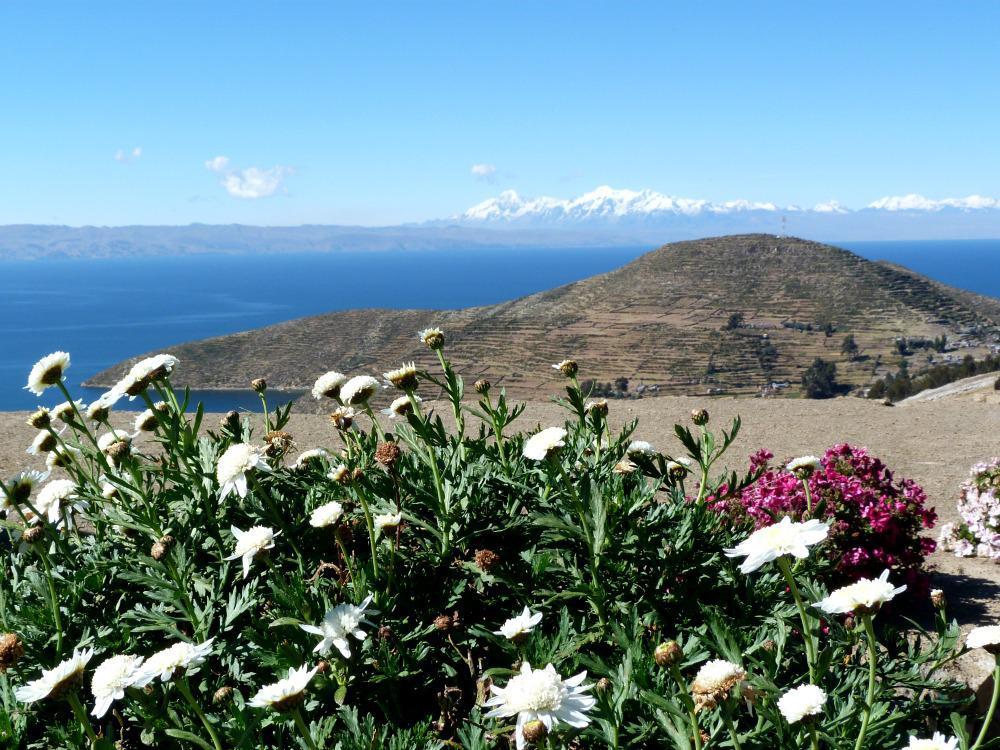 titicaca-bolivia-isla-del-sol-sneeuw