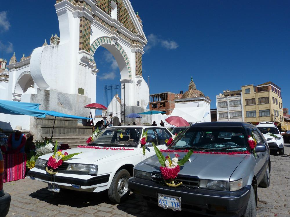titicaca-copacabana-auto-zegenen