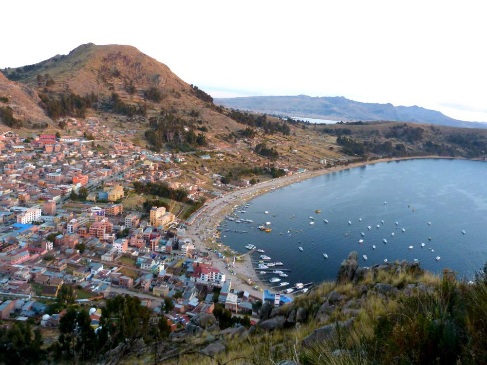 titicaca-copacabana-uitzicht-calvario
