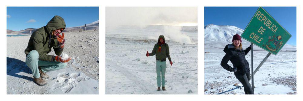 uyuni-bolivia-sneeuw-drieluik