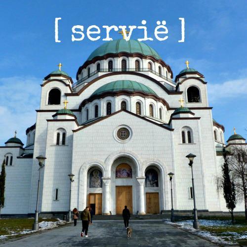 belgrado-servie-bestemmingen-2