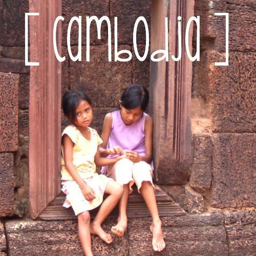 bestemmingen-cambodja