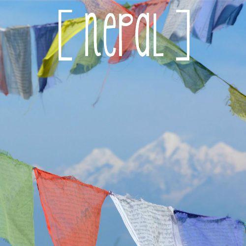 bestemmingen-landen-overzicht-nepal