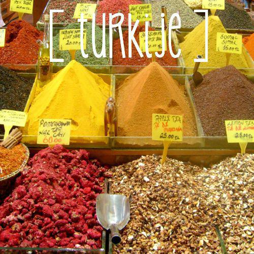 bestemmingen-landen-overzicht-turkije