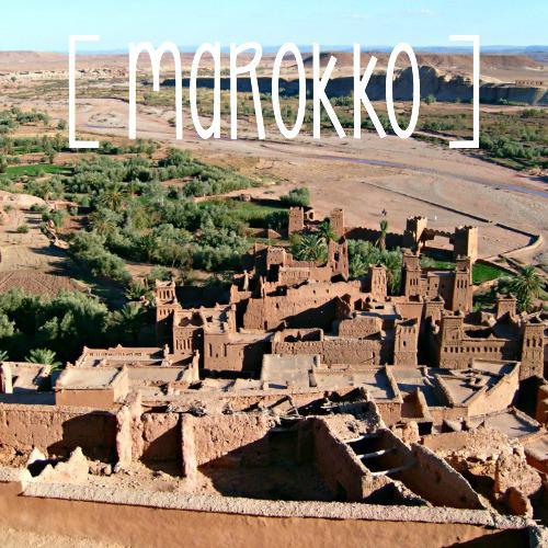 bestemmingen-marokko
