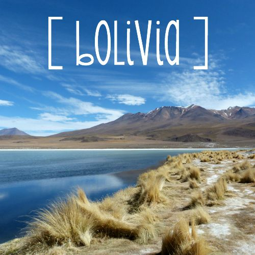bestemmingen-reizen-blogs-bolivia