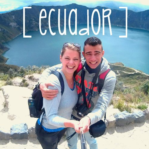 bestemmingen-reizen-landen-ecuador