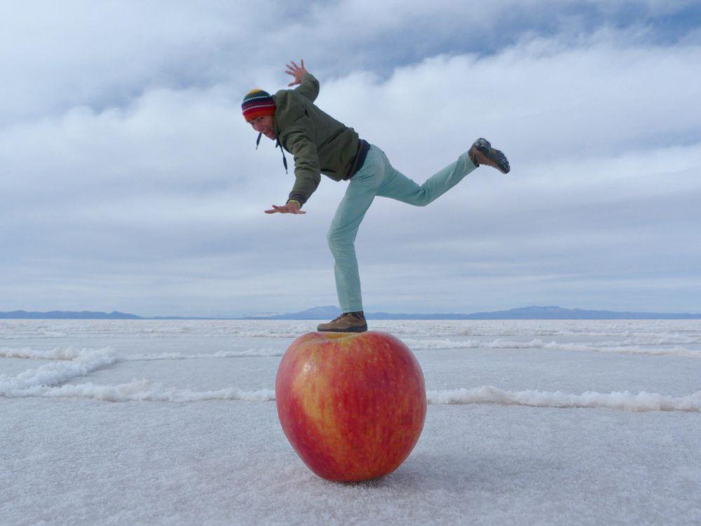 bolivia-salar-illusie-jesus-appel