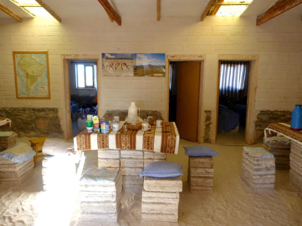 bolivia-uyuni-hotel-van-zout
