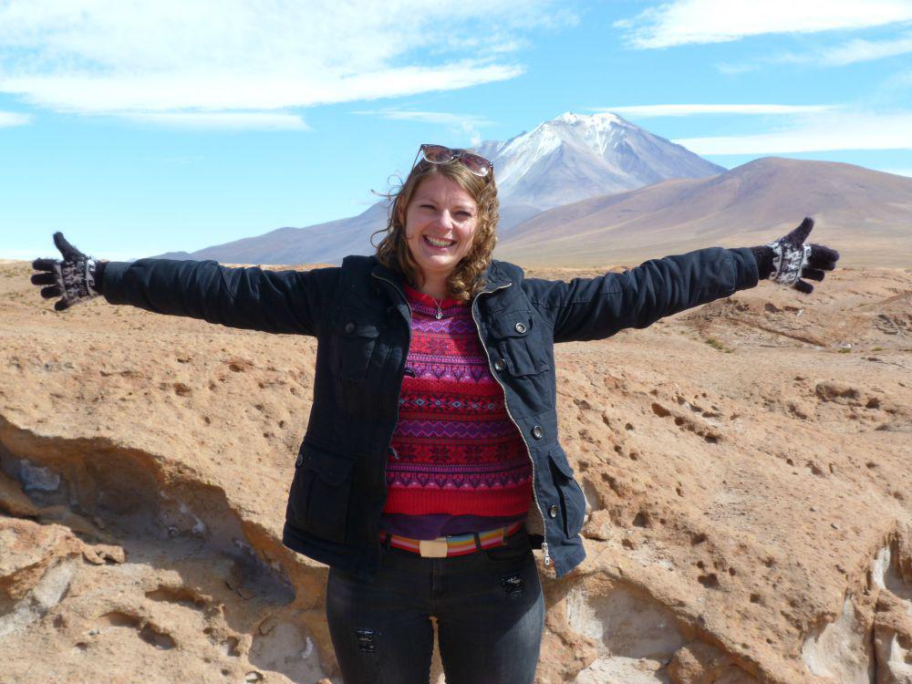 bolivia-uyuni-vulkaan-uitzicht-edith