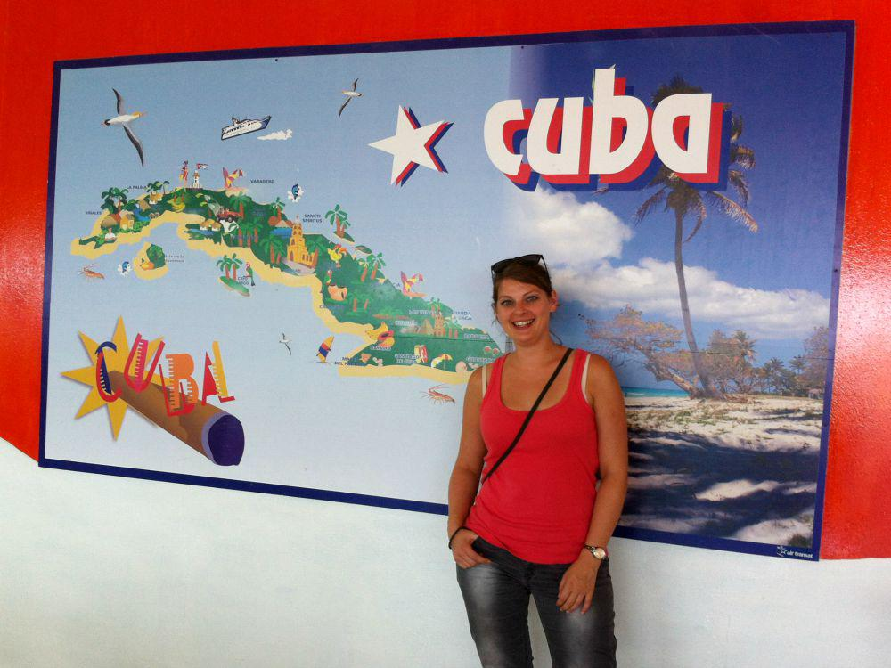 bolivia-vijf-maanden-update-cuba