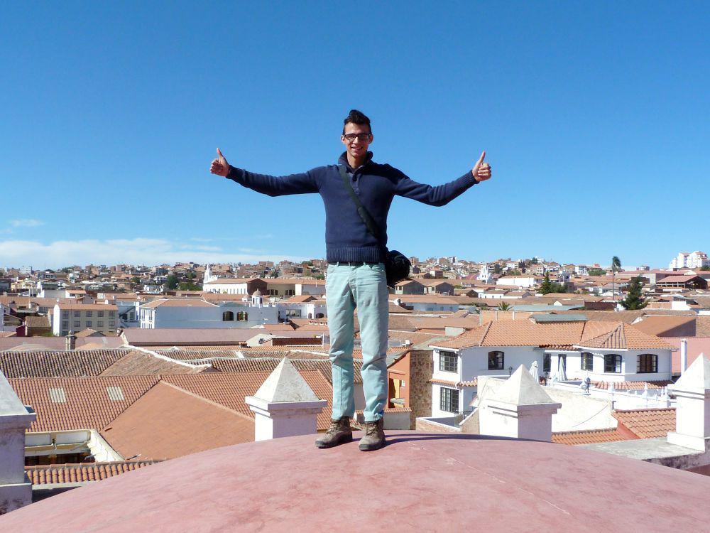 bolivia-vijf-maanden-update-view
