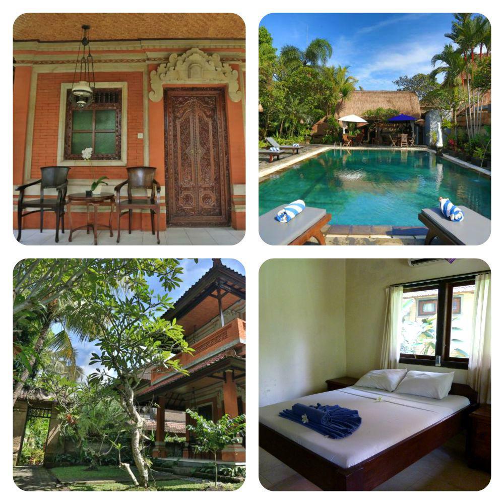 favoriete-accommodaties-bali-ubud-ibunda-bungalows