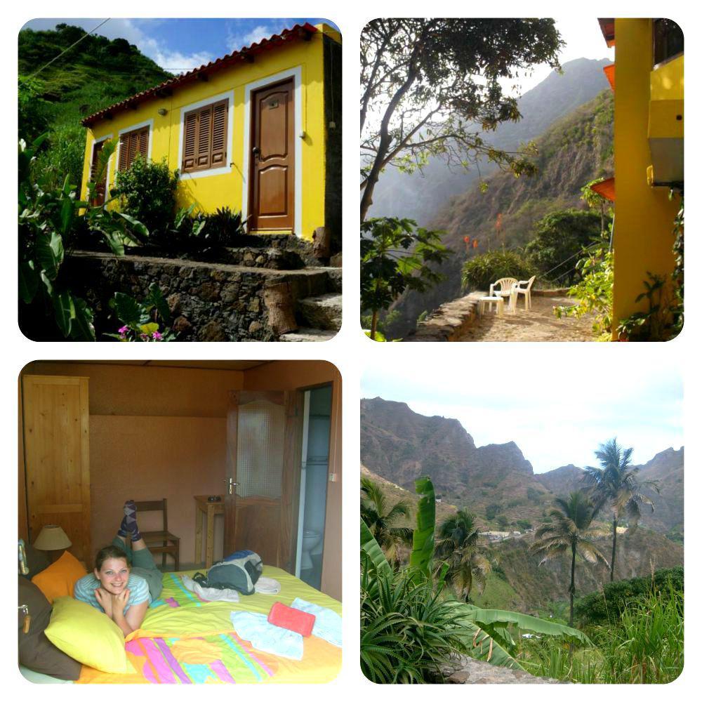 favoriete-accommodaties-casa-das-ilhas-kaapverdie